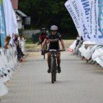 Solid MTB Maraton w Krzywiniu 2020 (42)