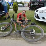 Solid MTB Maraton w Krzywiniu 2020 (43)