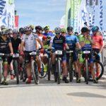 Solid MTB Maraton w Krzywiniu 2020 (8)
