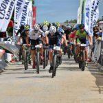 Solid MTB Maraton w Krzywiniu 2020 (9)