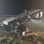 Wypadek na S5 (1)