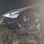 Wypadek na S5 (14)