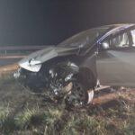 Wypadek na S5 (15)