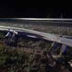 Wypadek na S5 (16)
