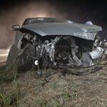 Wypadek na S5 (17)