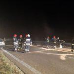 Wypadek na S5 (18)