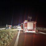 Wypadek na S5 (19)