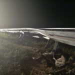 Wypadek na S5 (2)