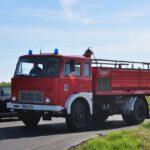 Cztery pożary w jedno popołudnie (6)