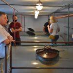 Noc Muzeów w Turwi, Kopaszewie i Racocie 2020 (18)
