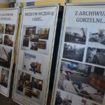 Noc Muzeów w Turwi, Kopaszewie i Racocie 2020 (22)