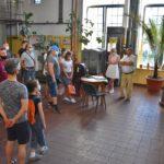 Noc Muzeów w Turwi, Kopaszewie i Racocie 2020 (23)