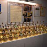 Noc Muzeów w Turwi, Kopaszewie i Racocie 2020 (31)