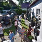 Noc Muzeów w Turwi, Kopaszewie i Racocie 2020 (4)