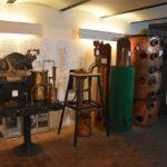 Noc Muzeów w Turwi, Kopaszewie i Racocie 2020 (45)