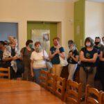 Noc Muzeów w Turwi, Kopaszewie i Racocie 2020 (52)