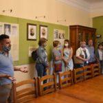 Noc Muzeów w Turwi, Kopaszewie i Racocie 2020 (53)