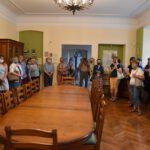 Noc Muzeów w Turwi, Kopaszewie i Racocie 2020 (54)