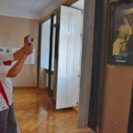 Noc Muzeów w Turwi, Kopaszewie i Racocie 2020 (56)
