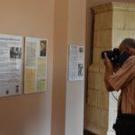 Noc Muzeów w Turwi, Kopaszewie i Racocie 2020 (57)
