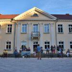 Noc Muzeów w Turwi, Kopaszewie i Racocie 2020 (58)