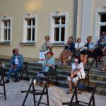 Noc Muzeów w Turwi, Kopaszewie i Racocie 2020 (59)