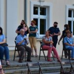 Noc Muzeów w Turwi, Kopaszewie i Racocie 2020 (60)