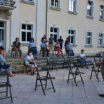 Noc Muzeów w Turwi, Kopaszewie i Racocie 2020 (61)