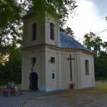 Noc Muzeów w Turwi, Kopaszewie i Racocie 2020 (64)