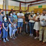 Noc Muzeów w Turwi, Kopaszewie i Racocie 2020 (7)