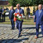Uczczono rocznicę wybuchu Powstania Warszawskiego (10)