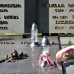 Uczczono rocznicę wybuchu Powstania Warszawskiego (20)