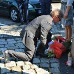 Uczczono rocznicę wybuchu Powstania Warszawskiego (5)