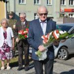 Uczczono rocznicę wybuchu Powstania Warszawskiego (6)