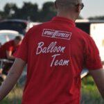 Balonowe Mistrzostwa Polski w Lesznie (16)