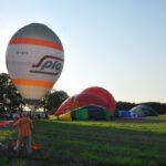 Balonowe Mistrzostwa Polski w Lesznie (18)