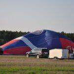 Balonowe Mistrzostwa Polski w Lesznie (21)