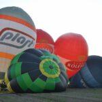 Balonowe Mistrzostwa Polski w Lesznie (22)