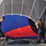 Balonowe Mistrzostwa Polski w Lesznie (25)