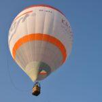 Balonowe Mistrzostwa Polski w Lesznie (31)