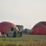 Balonowe Mistrzostwa Polski w Lesznie (35)