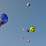 Balonowe Mistrzostwa Polski w Lesznie (39)