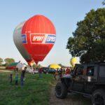Balonowe Mistrzostwa Polski w Lesznie (41)