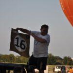 Balonowe Mistrzostwa Polski w Lesznie (47)