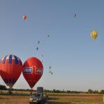 Balonowe Mistrzostwa Polski w Lesznie (50)