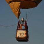 Balonowe Mistrzostwa Polski w Lesznie (52)