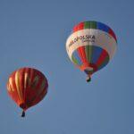 Balonowe Mistrzostwa Polski w Lesznie (56)