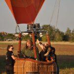 Balonowe Mistrzostwa Polski w Lesznie (59)