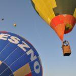 Balonowe Mistrzostwa Polski w Lesznie (60)