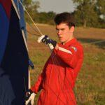 Balonowe Mistrzostwa Polski w Lesznie (62)